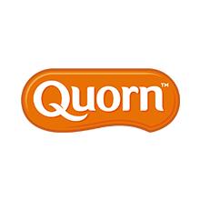 Quorn®