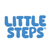 LITTLE STEPS®