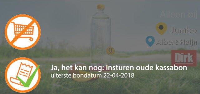 Sourcy Sprankelend met Mangosmaak: van €1,05* voor €0