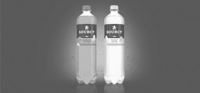 Sourcy Fruit: van €1,19* voor €0,-