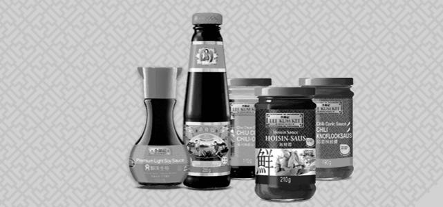 Lee Kum Kee Sauce: van €1,84 - €3,59* voor €0,-