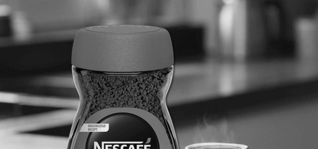 NESCAFÉ® Original: van €5,49* voor €2,-